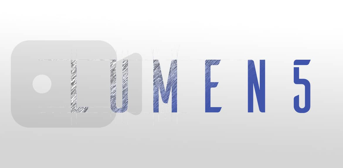 lumen5 creare video automaticamente