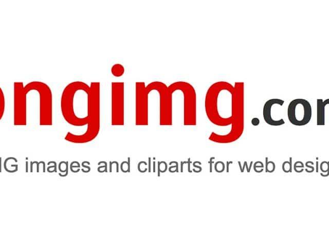 pngimg immagini senza sfondo PNG