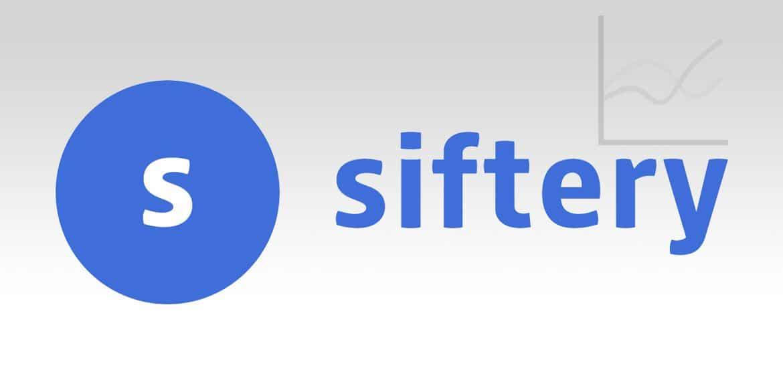 Siftery trova il software migliore per il tuo business