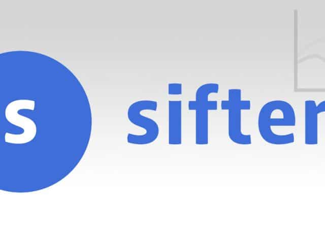 siftery comparazione software