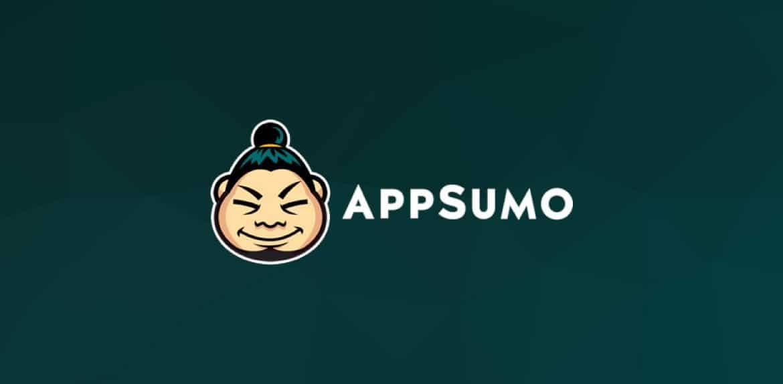 AppSumo il tool dei tuoi sogni al prezzo più basso