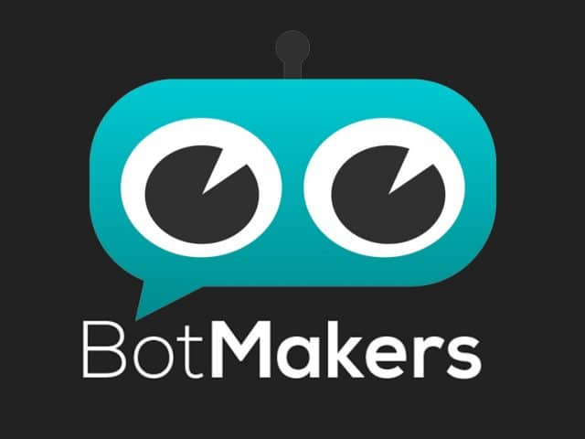 botmakers marketplace template chatbot messenger manychat