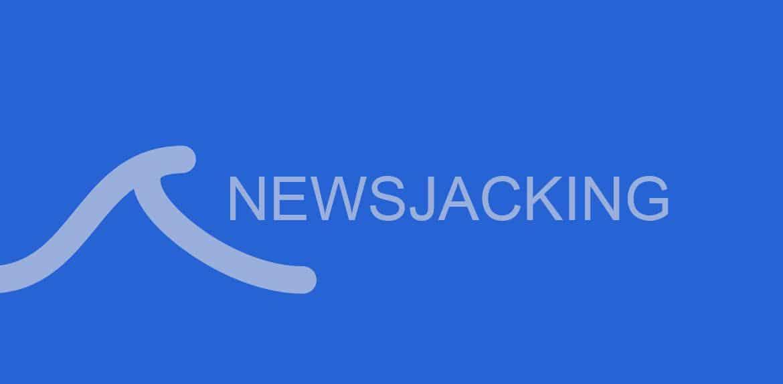 Set di tool utili per il Newsjacking perfetto
