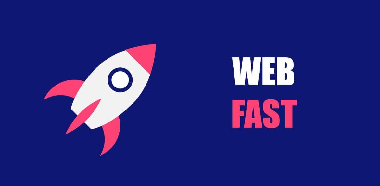 Velocizzare il nostro sito con i migliori tool