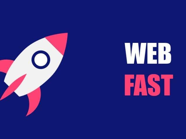 velocizzare sito web migliori plugin wordpress